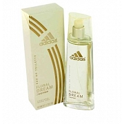 Adidas Floral Dream by COTY 1.7oz EDT SPY for Women