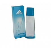 Adidas Pure Lightness by COTY 1.7oz EDT SPY for Women