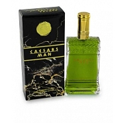 Caesars Perfume by Caesars 3.3oz EDC SPY for Men
