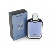 Z Zegna Cologne by  Ermenegildo Zegna 3.4oz EDT Spray for Men